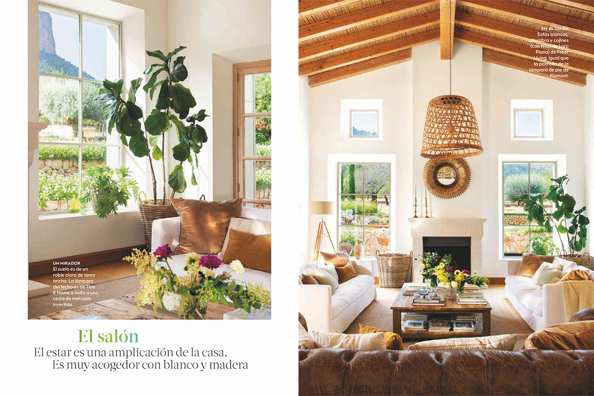freerliving el muble press